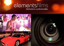 Elements Films