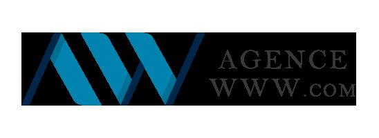 Agence Web Bordeaux / Boutique en ligne Bordeaux